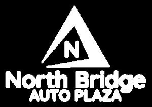 North Bridge Auto Plaza Logo