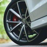 Wheel Alignment in Albert Lea MN